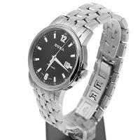 Doxa 205.10.103.10 męski zegarek Ethno bransoleta