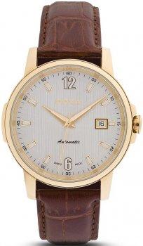 Doxa 205.30.023.02 - zegarek męski