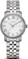 Zegarek damski Doxa 222.15.022.10 - duże 1