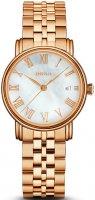 Zegarek damski Doxa 222.95.052.60 - duże 1