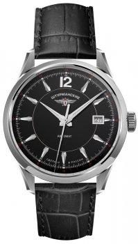 Sturmanskie 2416-1861994 - zegarek męski