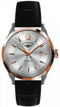 Sturmanskie 2416-1868991 - zegarek męski