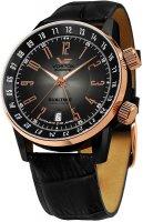 Zegarek męski Vostok Europe 2426-5603061 - duże 1