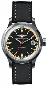 Sturmanskie 2431-1767935 - zegarek męski