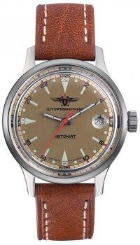 Sturmanskie 2431-1767936 - zegarek męski