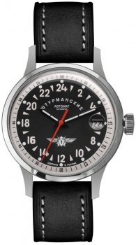 Sturmanskie 2431-1767937 - zegarek męski