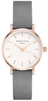 Rosefield 26WGR-264 - zegarek damski