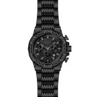 27064 - zegarek męski - duże 7