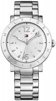 Tommy Hilfiger 2770012 - zegarek damski