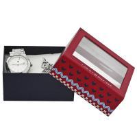 Tommy Hilfiger 2770012 zegarek damski Damskie