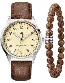 Tommy Hilfiger 2770020 - zegarek męski