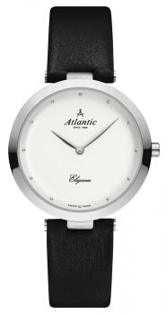 Atlantic 29036.41.21L - zegarek damski