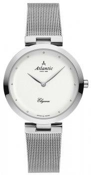 Atlantic 29036.41.21MB - zegarek damski