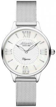 Atlantic 29038.41.08MB - zegarek damski