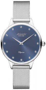 Atlantic 29038.41.57MB - zegarek damski