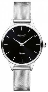 Atlantic 29038.41.61MB - zegarek damski