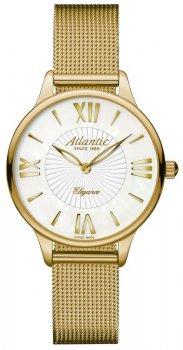 Atlantic 29038.45.08MB - zegarek damski
