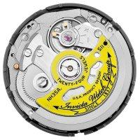 Invicta 3045 zegarek srebrny klasyczny Pro Diver bransoleta