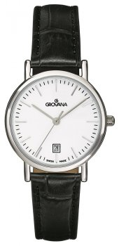 Grovana 3229.1533 - zegarek damski