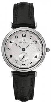Grovana 3276.1532 - zegarek damski
