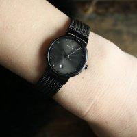 355SMM1 - zegarek damski - duże 4