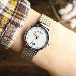 355SSGS - zegarek damski - duże 6