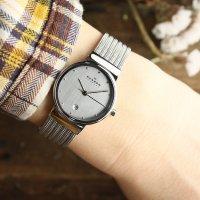 355SSS1 - zegarek damski - duże 4
