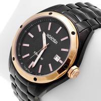 409975.49.55.40 - zegarek męski - duże 4