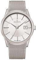 Zegarek męski Delbana  lucerne 41701.626.6.061 - duże 1