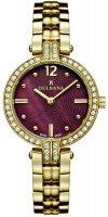 Zegarek damski Delbana  montpellier 42711.617.1.562 - duże 1