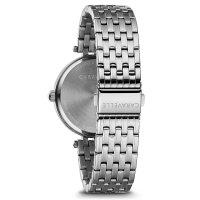 Caravelle 43L206 damski zegarek Bransoleta bransoleta