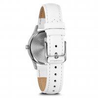 43M117 - zegarek damski - duże 5