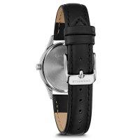 43M118 - zegarek damski - duże 4