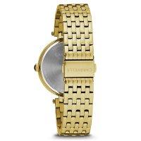 Caravelle 44L235 damski zegarek Bransoleta bransoleta
