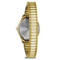 44M113 - zegarek damski - duże 4