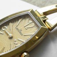 4536.1111-POWYSTAWOWY - zegarek damski - duże 5