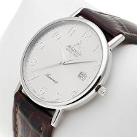 50341.41.43 - zegarek męski - duże 4