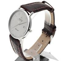 50341.41.43 - zegarek męski - duże 5