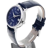 Zegarek męski Atlantic seacrest 50742.41.51 - duże 5