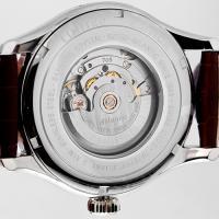 52750.41.45R - zegarek męski - duże 4