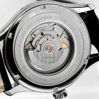 52750.41.45S - zegarek męski - duże 4