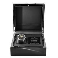 52757.41.61R - zegarek męski - duże 4