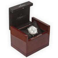 Atlantic 52758.41.21S zegarek męski Seria Limitowana