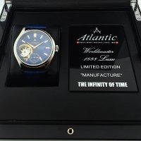 52951.41.51R - zegarek męski - duże 4
