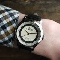 53754.41.93RB - zegarek męski - duże 7