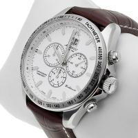 55460.42.22 - zegarek męski - duże 4