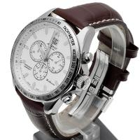 55460.42.22 - zegarek męski - duże 5