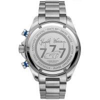 Atlantic 55475.47.65BP zegarek męski Worldmaster