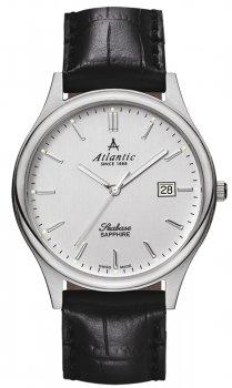 Atlantic 60342.41.21 - zegarek męski
