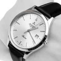 Zegarek męski Atlantic  sealine 62341.41.21 - duże 2